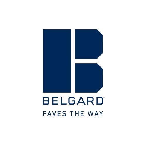 Belgard_logo