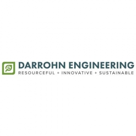 darrohn-engineering