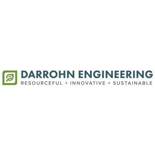 darrohn-engineering