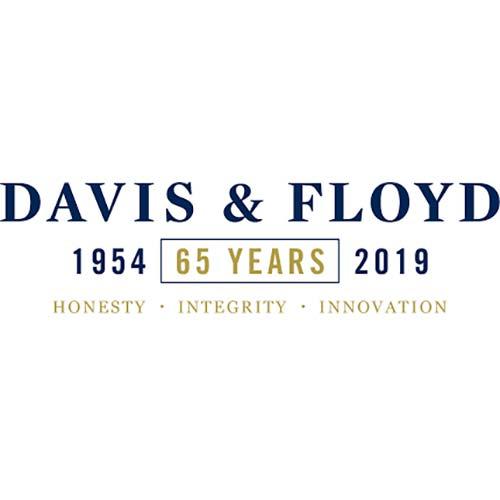 davis-floyd