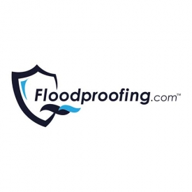 floodproofing