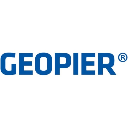 geopier