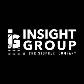 insightgroup