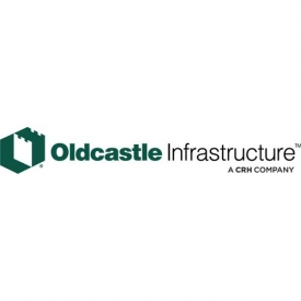 oldcastle_infrastructure_logo_primary