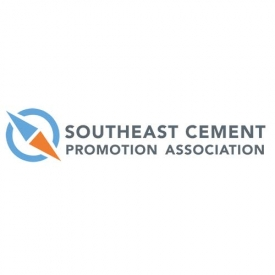 southeast-cement